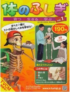karadanofusigi-kaite1-01