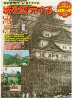 yomigaerunihonnoshiro-30